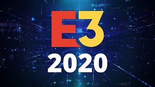 ソニー SIE E3 2020 不参加に関連した画像-01