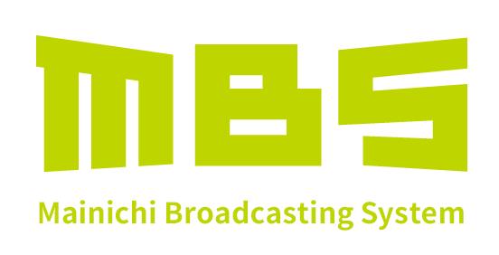 MBS 毎日放送 京アニ 火災 リプライ 取材申し込みに関連した画像-01