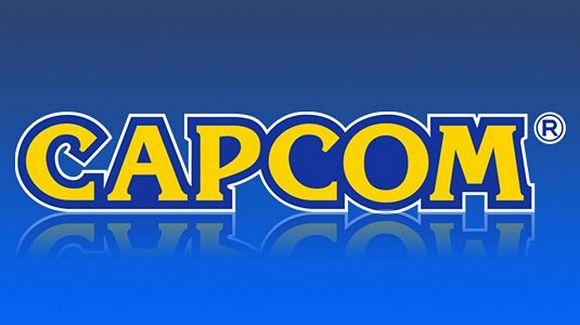 カプコン未発表タイトルに関連した画像-01