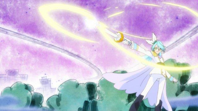 男 プリキュア キラキラ☆プリキュアアラモード ジュリオ ピカリオ リオに関連した画像-08