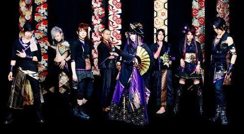 進撃の巨人 和楽器バンド 主題歌 実写ドラマ 配信 反撃の狼煙 劇場版 千本桜に関連した画像-01