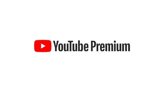 Youtubeプレミアム5000万人突破に関連した画像-01