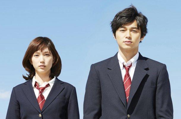 news_large_aoharide_movie1