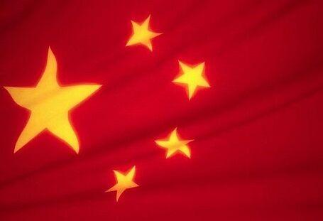 中国軍発表疑問投稿インフルエンサー懲役に関連した画像-01