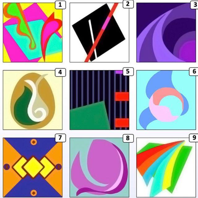 5秒 世界 最も正確 性格テストに関連した画像-01