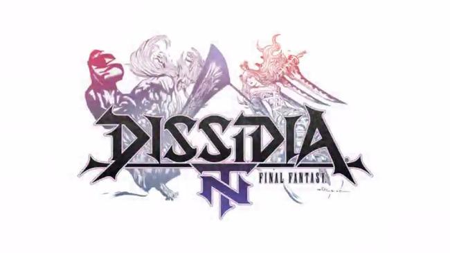 ディシディア アーケード 移植 PS4版 家庭用版 ファイナルファンタジーに関連した画像-16