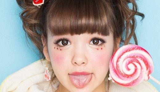 藤田ニコルYoutubeデビューに関連した画像-01