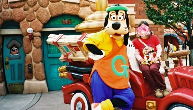 ディズニー 写真 ミニーに関連した画像-03