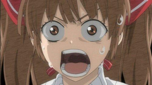 刺身 日本人 女性 のど 痛み 炎症 寄生虫に関連した画像-01