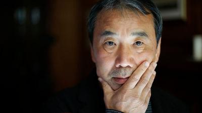 村上春樹 ノーベル文学賞 に関連した画像-01