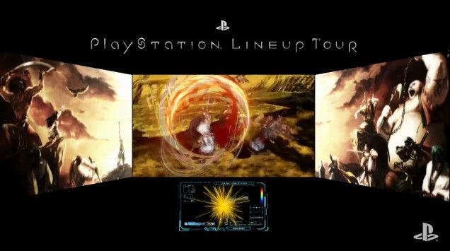 サムライスピリッツ 新作 PS4に関連した画像-10