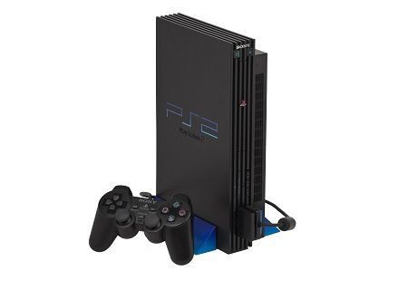 PlayStation プレイステーション プレステ 終了 ソニーに関連した画像-01