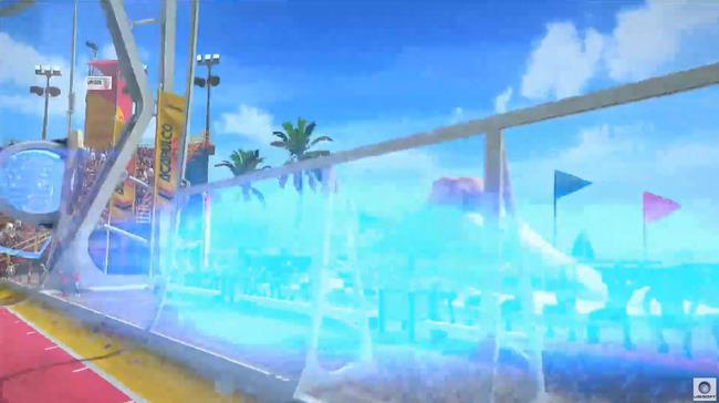 E3 ユービーアイソフト カンファレンス2019 Roller Champions スポーツゲームに関連した画像-14