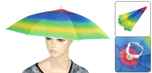 傘 自転車 取り締まり 強化 違反 笠地蔵 レジャーハット 梅雨 警察に関連した画像-04