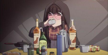 焼酎 居酒屋 蛇口 西荻窪 飲み放題 大衆酒場とらや に関連した画像-01
