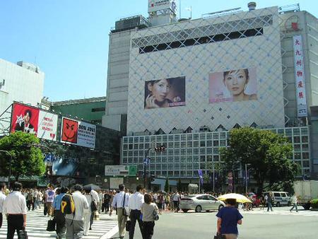 shibuya1[1]