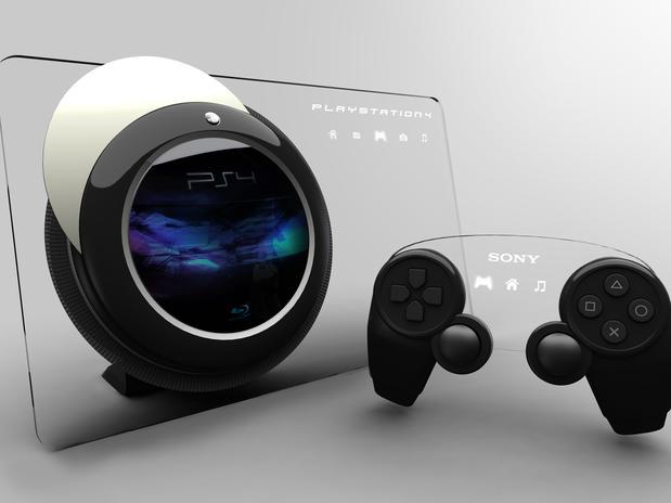 ps4-concept-design