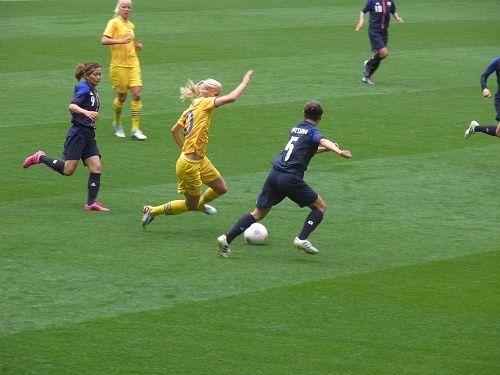 london_football1