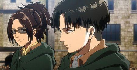 ツーブロック 校則 禁止 論破 天皇陛下 髪型に関連した画像-01