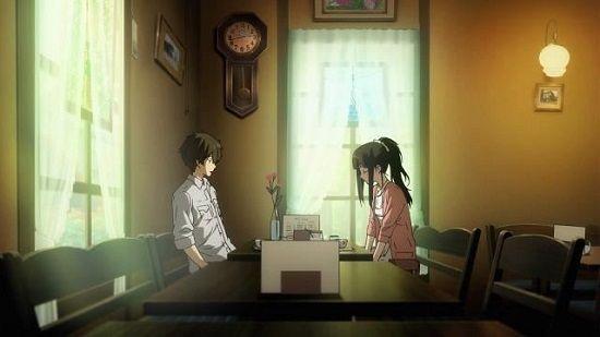 デート 女性 食事 トイレ 男性 食い逃げに関連した画像-01