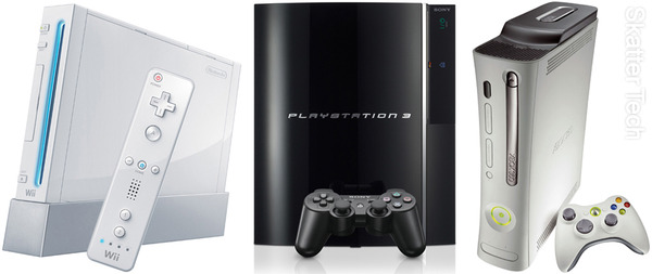 wii-ps3-xbox3601