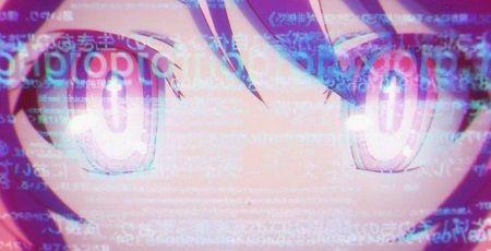 ノーゲーム・ノーライフに関連した画像-01