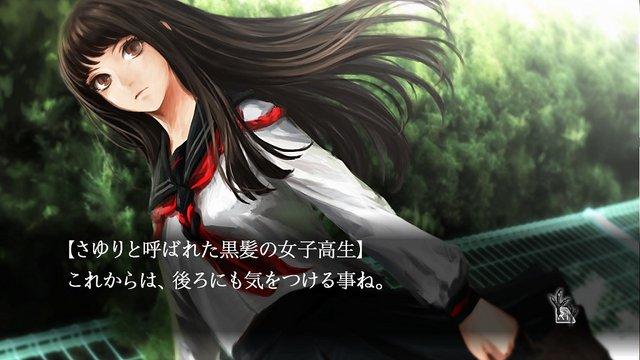 沢城千春の画像 p1_4