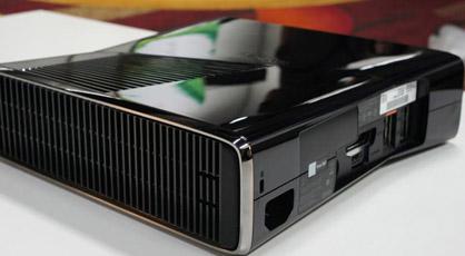 新型Xbox360_02