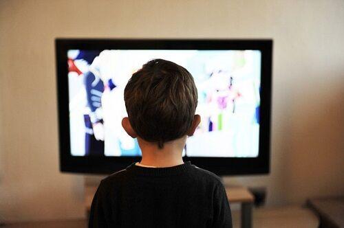 子供育児Youtube漬けに関連した画像-01