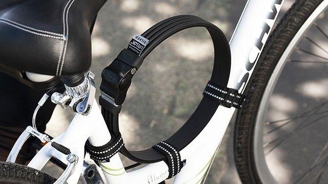 自転車 鍵 最強 破壊 軽量に関連した画像-03