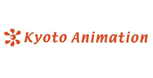 京都アニメーション 京アニ 支援金に関連した画像-01