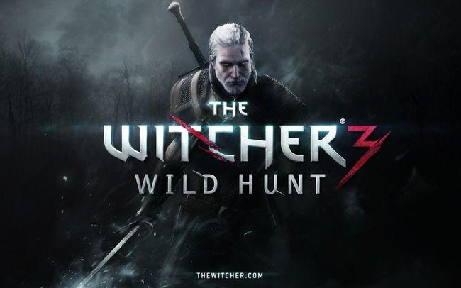 神ゲー ウィッチャー3 ワイルドハント DLC 収録 完全版 予約開始 ゲームオブザイヤーに関連した画像-01