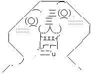 スマホゲー 妖怪惑星クラリス 狂気 騒然 パクリ トレス 駄コラ SAN値に関連した画像-13