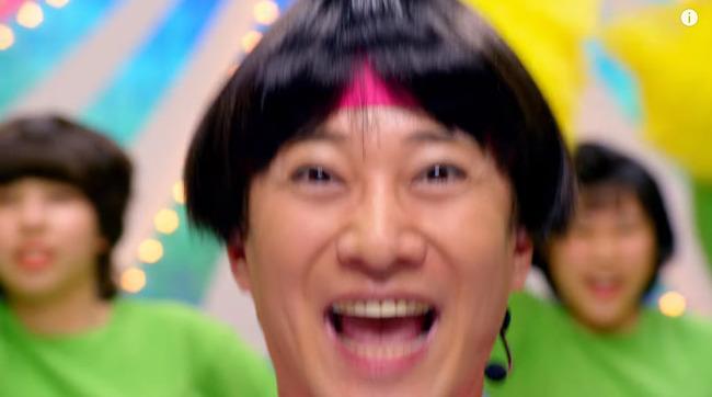 アイドルマスター CM 中居正広 中居くん SMAPに関連した画像-02