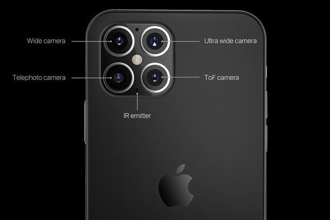 iPhone12経済メディア予想に関連した画像-03