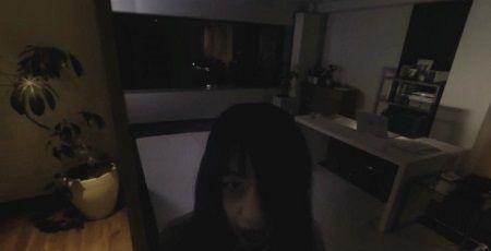 PSVR 眠れぬ魂 ホラー映画に関連した画像-01