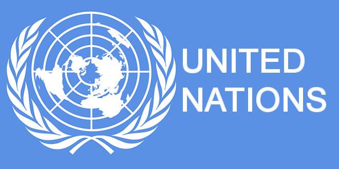 国連 破産 拠出金に関連した画像-01