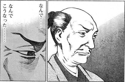 日本語学校留学生提訴に関連した画像-01