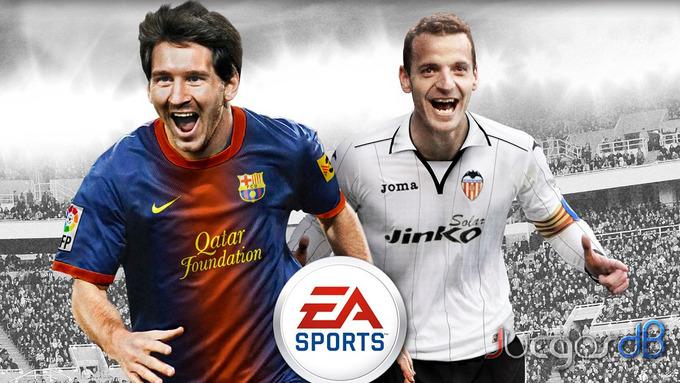 FIFA13開発者 「WiiU版は移植作...