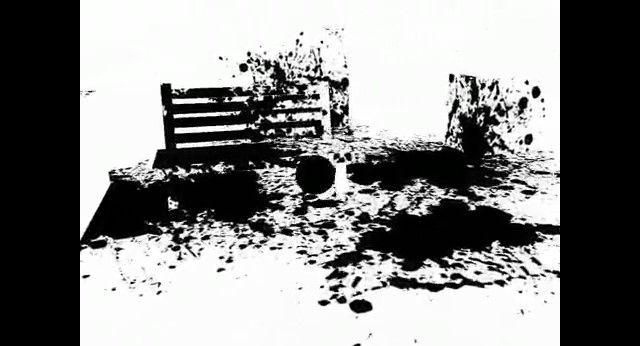 bdcam 2012-04-28 09-40-00-065