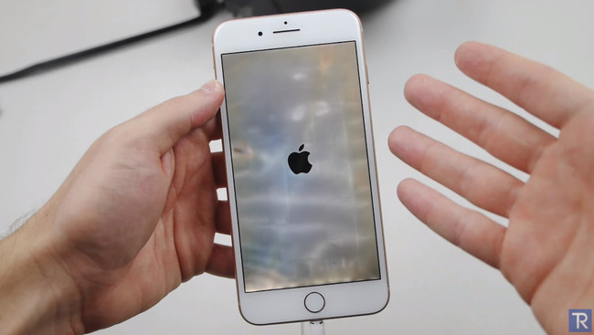 iPhone8 携帯 ユーチューバー ワッフル機に関連した画像-08