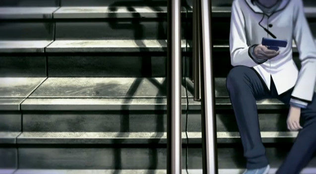 デビルサバイバー2 ブレイクレコードに関連した画像-02