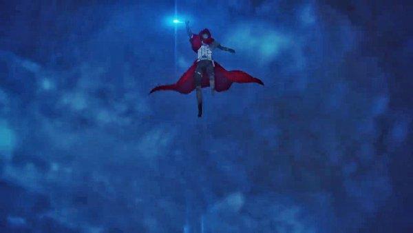 FGO Fate GrandOrder サーヴァント 衛宮切嗣 アサシンエミヤ 虚淵玄 FateZeroに関連した画像-06