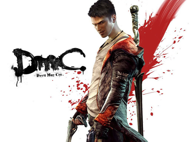 DmC-Devil-May-Cry-5-Crack
