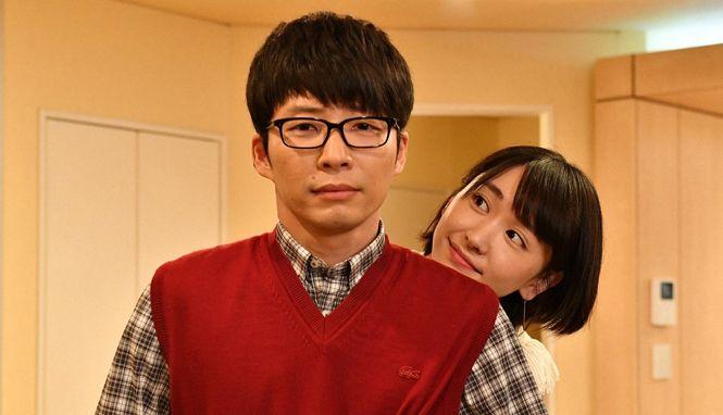 新垣結衣 星野源 結婚に関連した画像-01