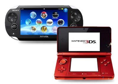 3DS PSVITAに関連した画像-01