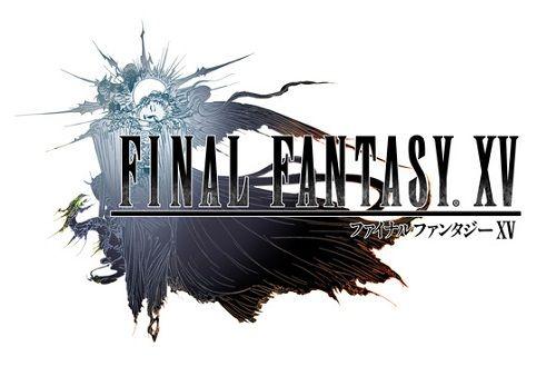 ファイナルファンタジー15 発売 スクエニ 9月30日に関連した画像-01