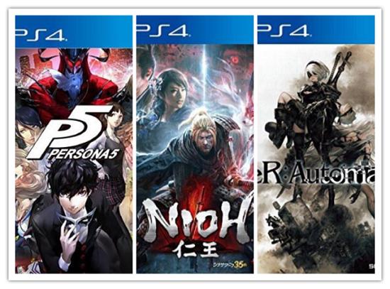 """「クソゲーでも500万本売れる海外では日本産ゲームは誤差の範囲 ただし""""日本のディズニー""""である任天堂だけは別」"""