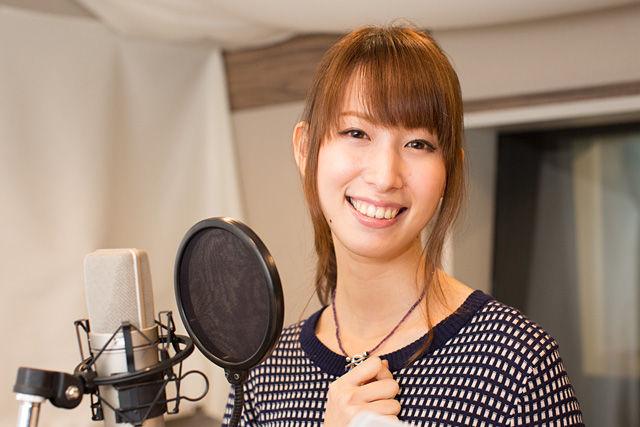 小清水亜美 ガチギレ ラジオ ツイッターに関連した画像-01