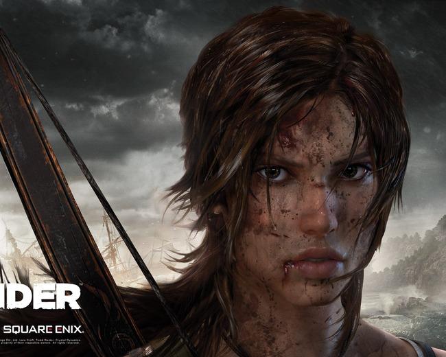 Tomb-Raider-9_1280x1024